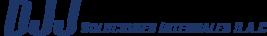 logo-djj03