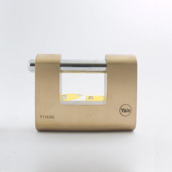 gfdg5655456 (1)