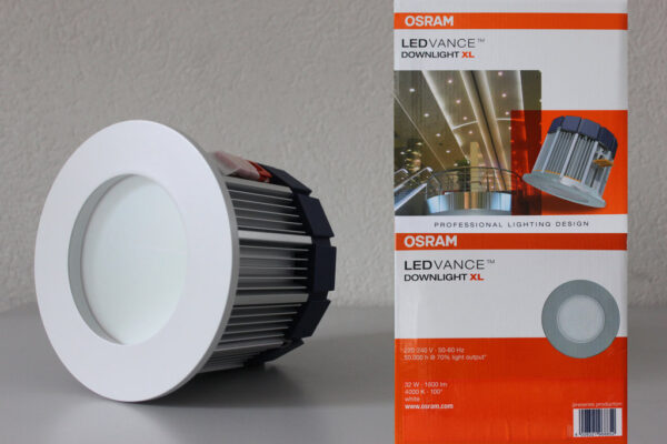 OSRAM_LEDVance_Downlight_XL_4000K_4008321968852